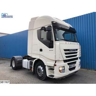 2011-iveco-stralis-500-as-368700-cover-image