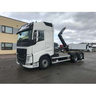 2015-volvo-fh540-111189-cover-image