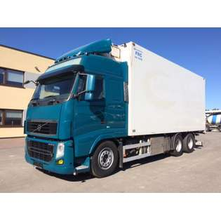 2013-volvo-fh-111337-cover-image