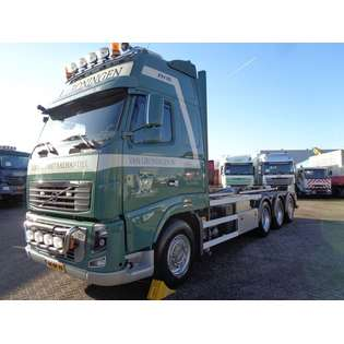 2011-volvo-fh16-540-111995-cover-image