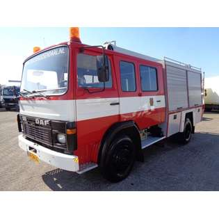 1989-daf-1300-firetruck-864hours-new-conditie-cover-image