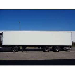 2000-krone-szf-20-carrier-maxima-2-2-axle-steering-axle-cover-image