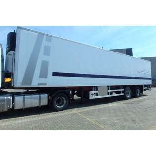 2002-pacton-t2-002-chereau-box-carrier-maxima-1200-cover-image