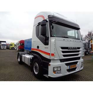 2012-iveco-stralis-500-111985-cover-image