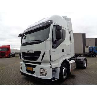 2013-iveco-stralis-420-112180-cover-image