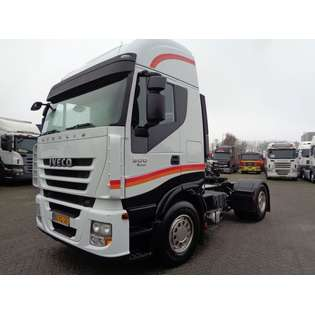 2012-iveco-stralis-500-112003-cover-image