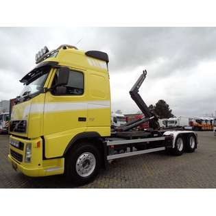2008-volvo-fh-400-112220-cover-image