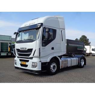 2013-iveco-stralis-420-112202-cover-image