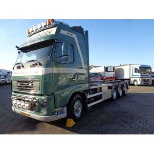 2011-volvo-fh16-540-cover-image