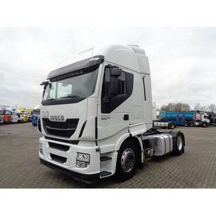 2013-iveco-stralis-420-112168-cover-image