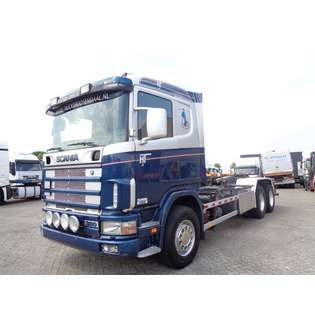 2000-scania-114g-380-cover-image