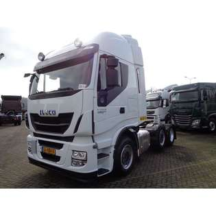 2013-iveco-stralis-460-112009-cover-image