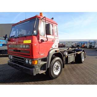 1989-daf-1900r-cover-image