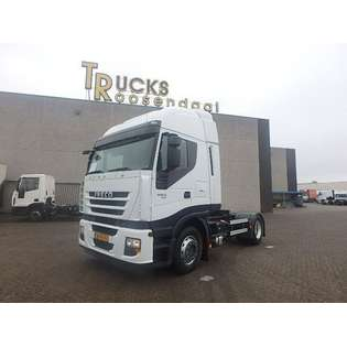 2012-iveco-stralis-420-112010-cover-image