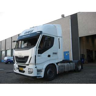 2015-iveco-stralis-420-cover-image