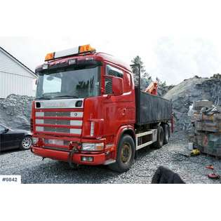 1998-scania-144-530-cover-image