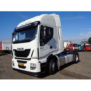 2013-iveco-stralis-420-111968-cover-image