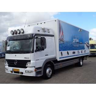 2006-mercedes-benz-atego-1224-cover-image