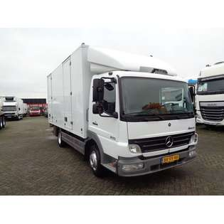 2006-mercedes-benz-atego-815-cover-image