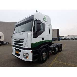 2008-iveco-stralis-420-112198-cover-image