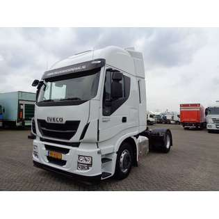 2013-iveco-stralis-420-111960-cover-image