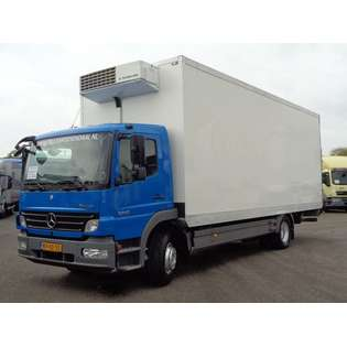 2010-mercedes-benz-atego-1218-cover-image
