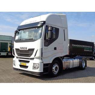 2013-iveco-stralis-420-112075-cover-image