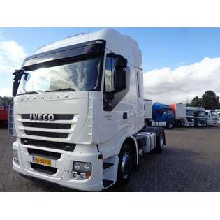2012-iveco-stralis-420-112016-cover-image
