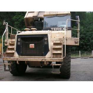 1999-terex-tr60-369025-cover-image