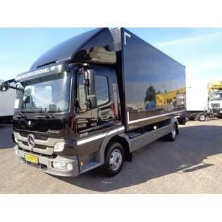 2013-mercedes-benz-atego-916-cover-image