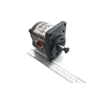 spare-parts-rexroth-used-369124-cover-image