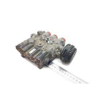 spare-parts-wabco-used-369121-cover-image