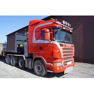 2005-scania-r580-cover-image