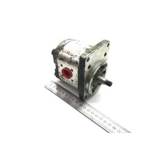 spare-parts-rexroth-used-369118-cover-image
