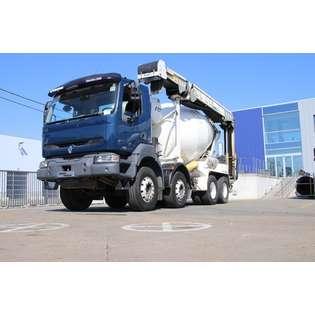 2006-renault-kerax-420-dci-30365-cover-image