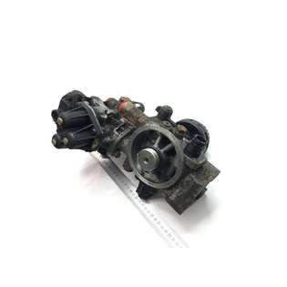spare-parts-wabco-used-369128-cover-image