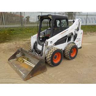 2014-bobcat-s530-cover-image
