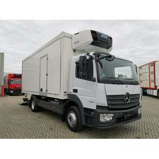 2014-mercedes-benz-atego-1223-cover-image