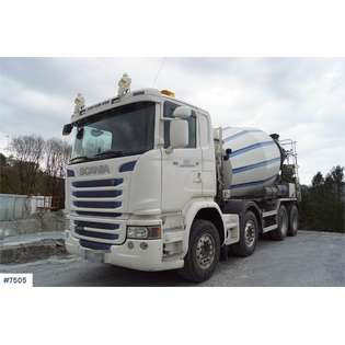 2015-scania-g490-cover-image
