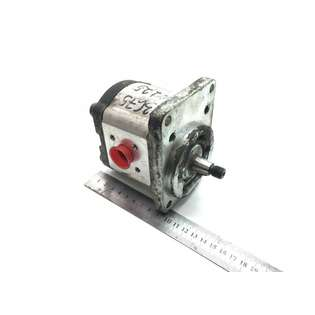 spare-parts-rexroth-used-369122-cover-image