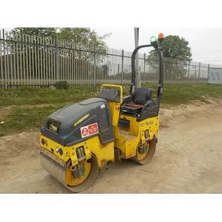 2012-bomag-bw80ad-5-30507-cover-image
