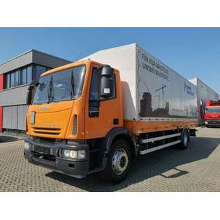 2008-iveco-ml180e28-cover-image