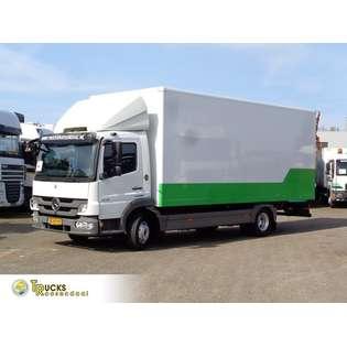 2012-mercedes-benz-atego-816-369265-cover-image