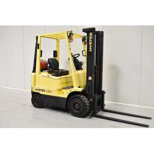 1996-hyster-h-1-50-xm-cover-image