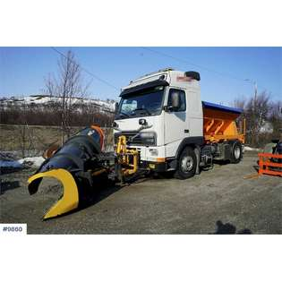 1995-volvo-fh12-369356-cover-image
