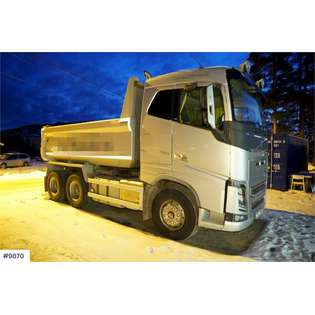 2014-volvo-fh600-cover-image