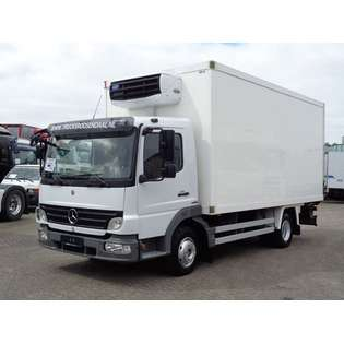 2008-mercedes-benz-atego-1018-cover-image