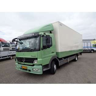 2010-mercedes-benz-atego-822-cover-image