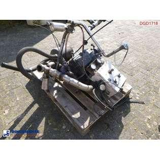 spare-parts-gardner-denver-used-112607-cover-image
