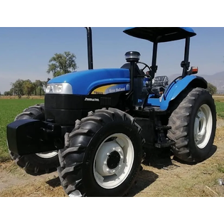 2015-new-holland-ts6-110-cover-image